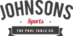 Johnsons Sports