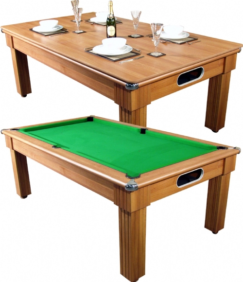 Florance pool dining table - Pool dining ...