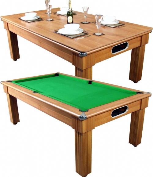 Florance Pool Dining Table JohnsonsSportscom : 10422222big from johnsonssports.com size 500 x 580 jpeg 180kB