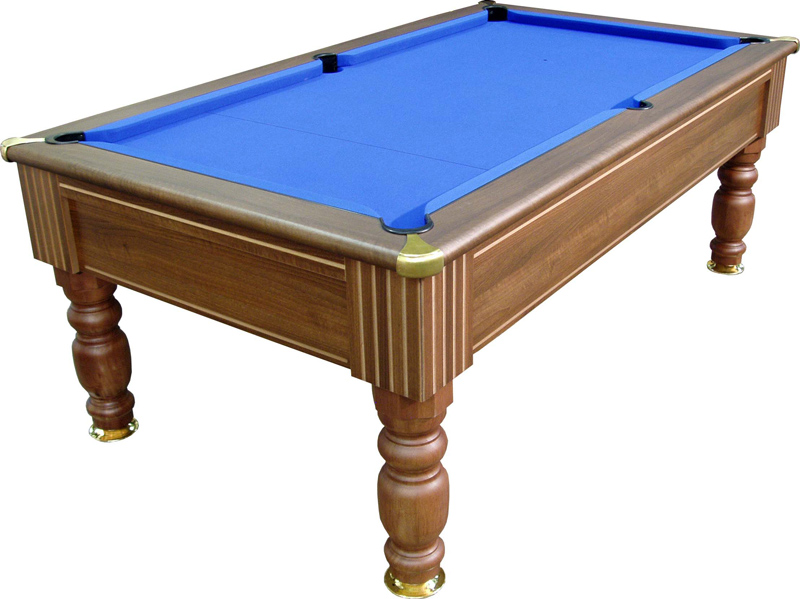 Monaco Pool Table