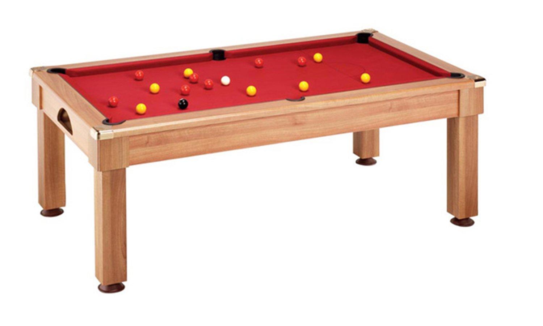 Windsor Pool Dining Table Johnsonssports Com