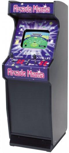 34_arcade-mania-sthumb[1]