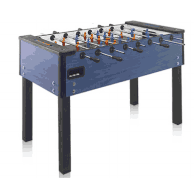 Atlantis Football Table
