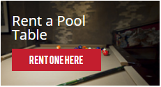Rent a Pool Table