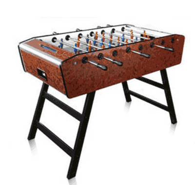 Hobby Football Table