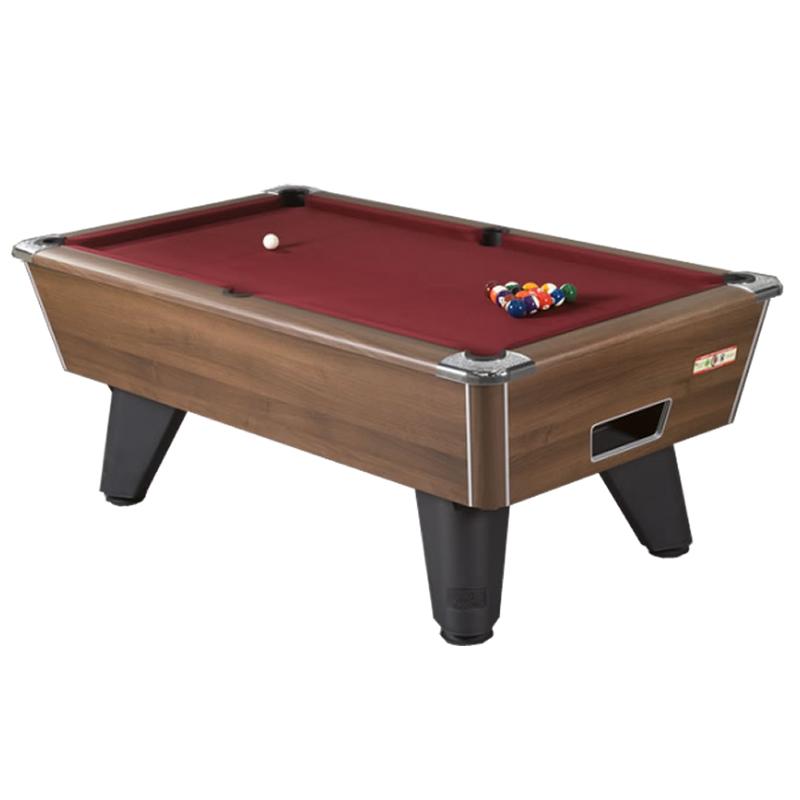 Supreme-Winner-Pool-Table-Walnut-1[1]