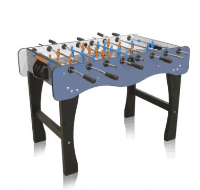 Twister Football Table