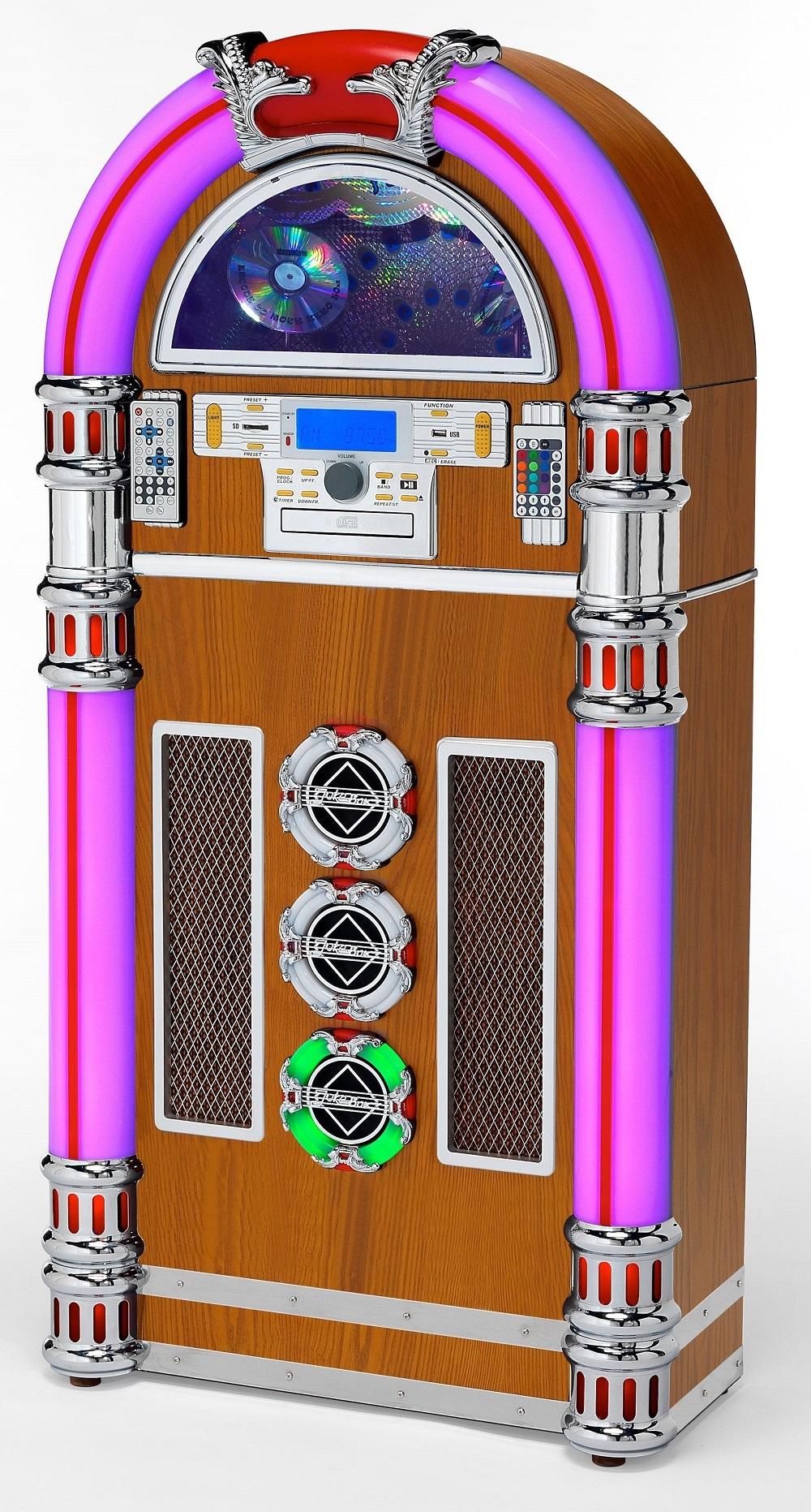 encode_cd_rock_50_two_jukebox_light[1]