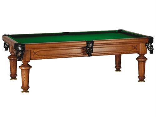Sam Classic American Pool Table