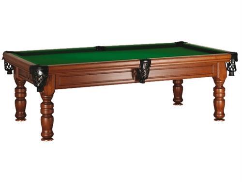 Sam Madrid American Pool Table