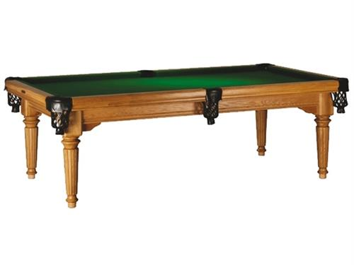 Sam Vienna American Pool Table